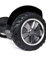 4×4-noir-roue-min
