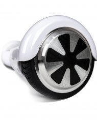 hoverbaord-simple-blanc-roue-min