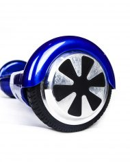 hoverboard-bleu-roue-min