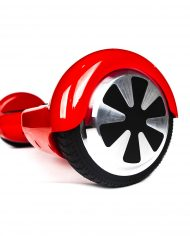 hoverboard-rouge-roue-min