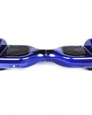 hoverbord-bleu-back-min