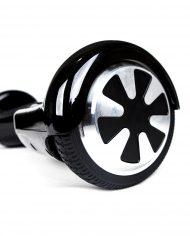 hoverbord-noir-roue-min